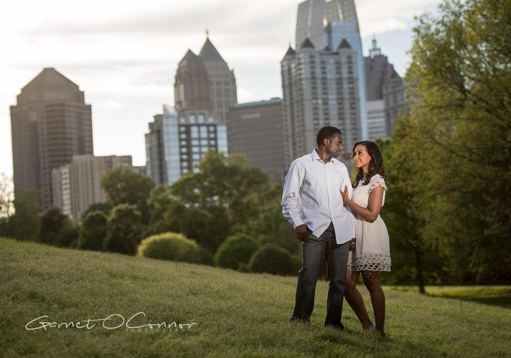 Blog_Piedmont_Park_Engagement_Photographer_004
