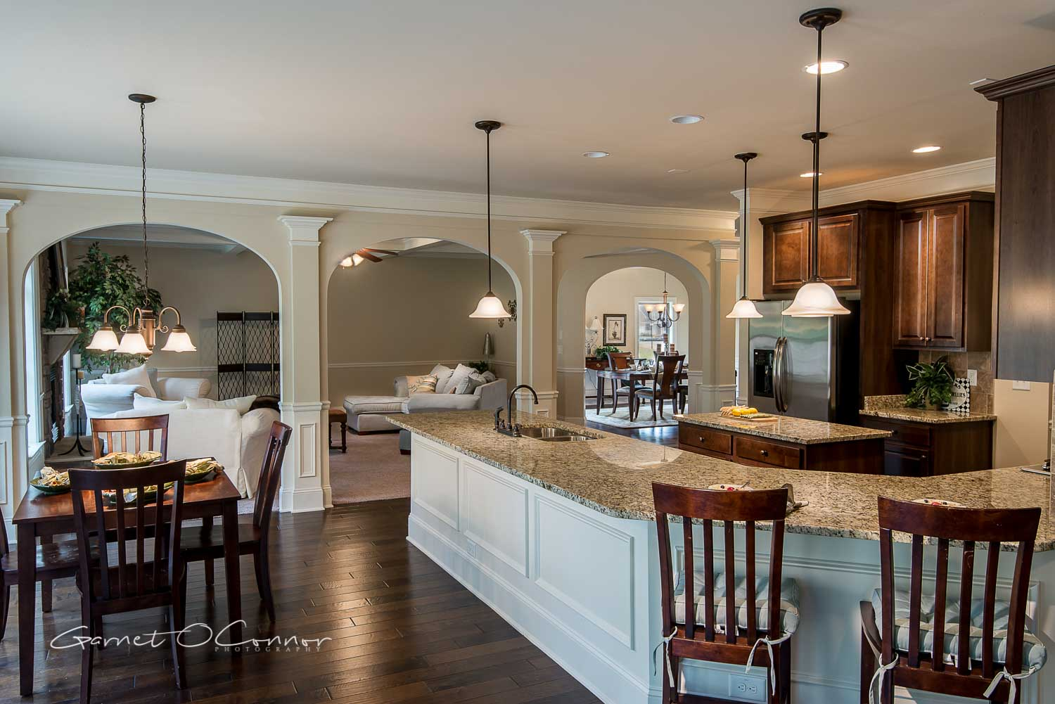 RealEstate_Gallery_005