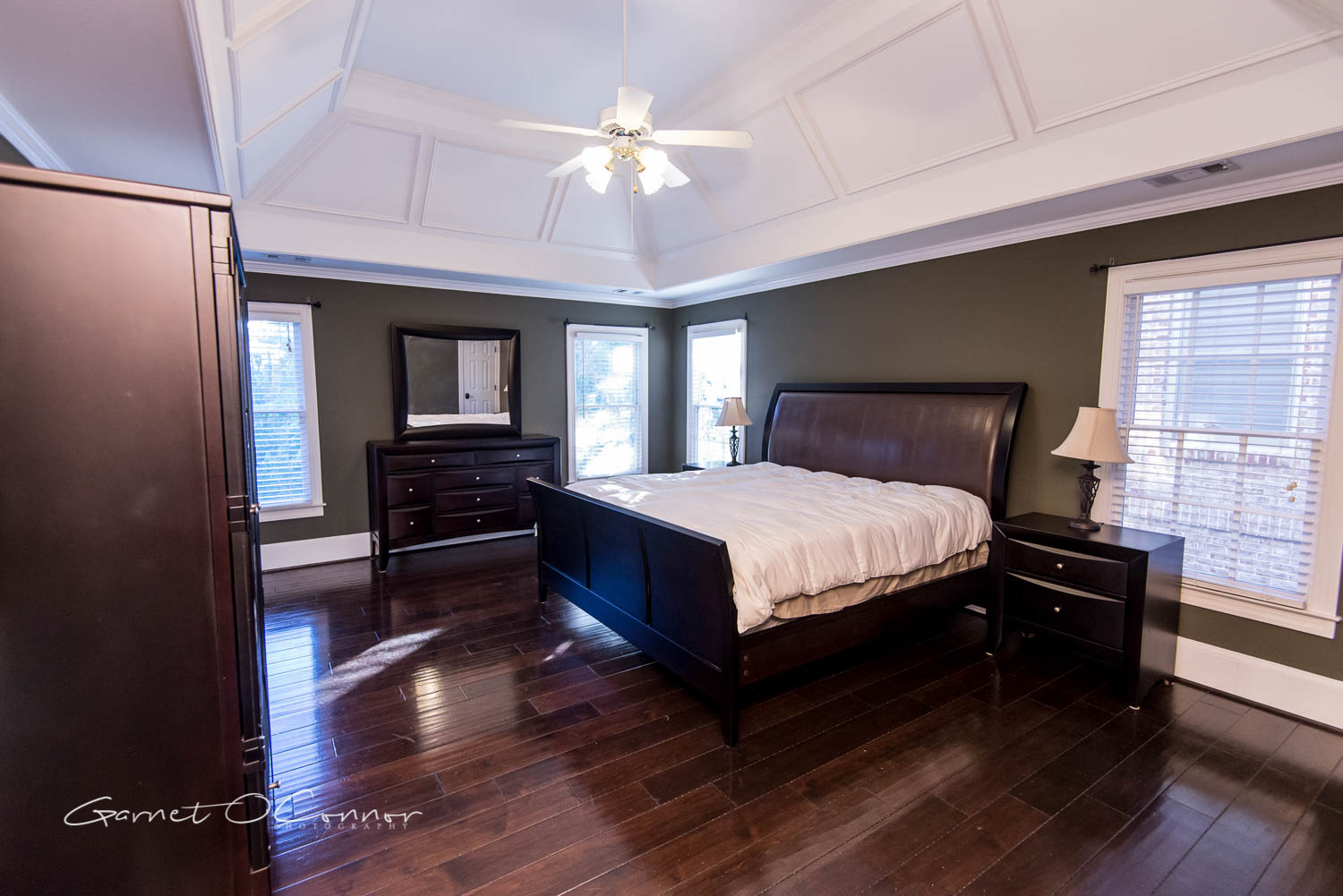RealEstate_Gallery_010